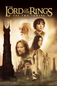 The Lord of the Rings(Gospodar prstenova): The Two Towers