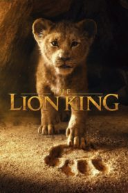 The Lion King / Kralj lavova (2019) HD