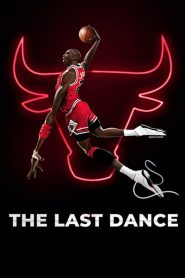 The Last Dance (Michael Jordan)