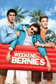 Weekend at Bernie's