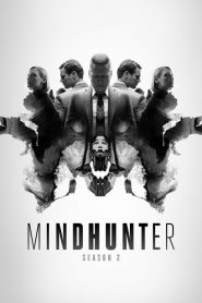 Mindhunter: Sezona 2