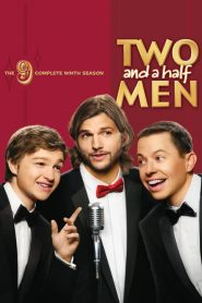 Two and a Half Men: Sezona 9
