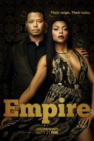 Empire: Sezona 3