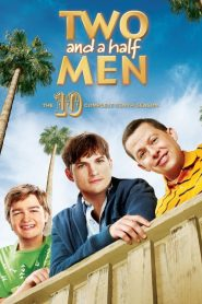 Two and a Half Men: Sezona 10