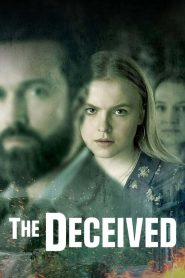 The Deceived: Sezona 1