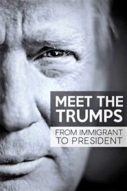 Meet the Trumps: From Immigrant to President