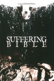 The Suffering Bible