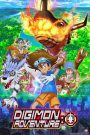 Digimon Adventure: