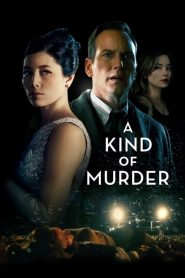 A Kind of Murder