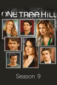 One Tree Hill: Sezona 9