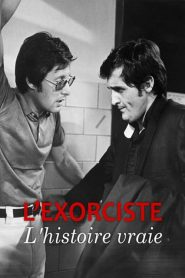 Exorcists: The True Story