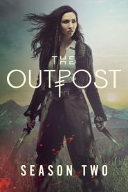The Outpost: Sezona 2