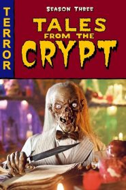 Tales from the Crypt: Sezona 3