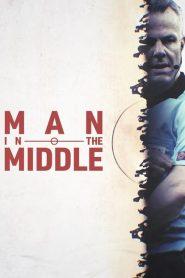 Man in the Middle: Sezona 1