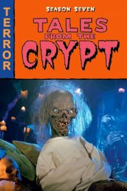 Tales from the Crypt: Sezona 7