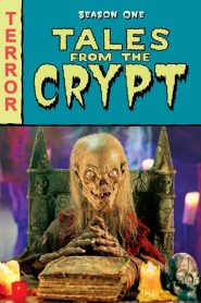 Tales from the Crypt: Sezona 1