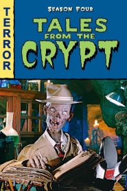 Tales from the Crypt: Sezona 4