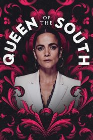 Queen of the South: Sezona 5